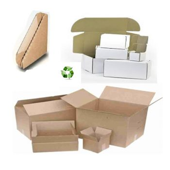 bespoke-cartons
