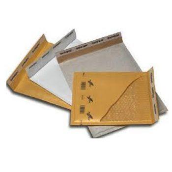 mailing-postal-bags