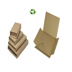 postal-cartons