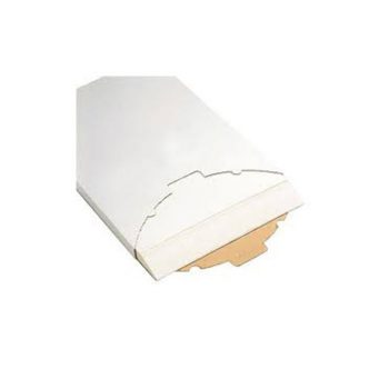 silicone-paper
