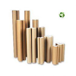 tubes-cores
