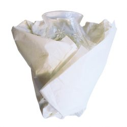 acid-free-tissue