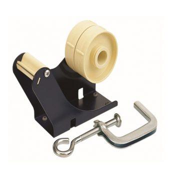 clamp-dispenser