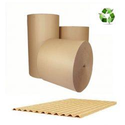 corrugated-rolls
