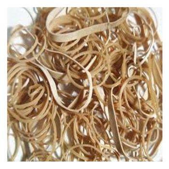 elastic-bands