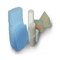 foam-inserts