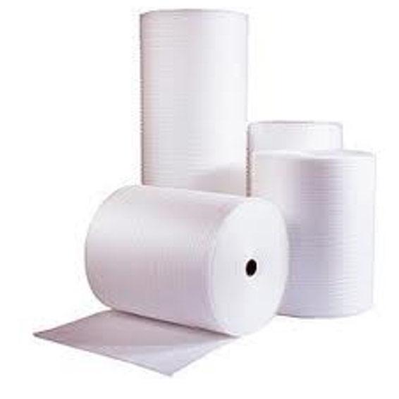 Foam Rolls | All-Pac Packaging