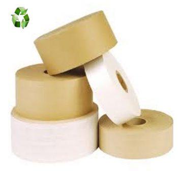 gummed-paper-tape