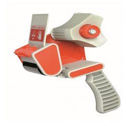 pistol-grip-dispenser