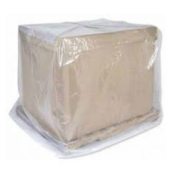polythene-covers-polythene-liners