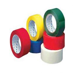 tape-colored