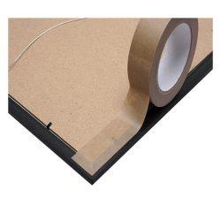 tape-kraft-paper