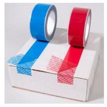 tape-security