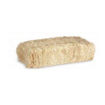 wood-wool
