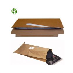 book-wraps-mailing-sacks