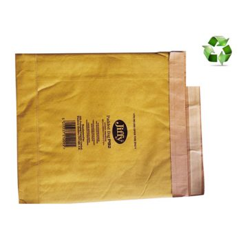jiffy-postal-bags