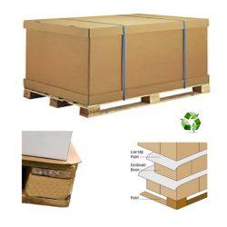 pallet-boxes-grip-sheets