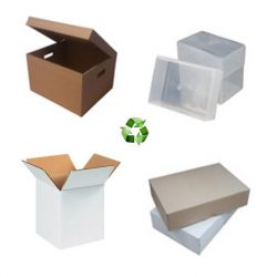 stationary-boxes