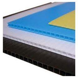 corrugated-plastic