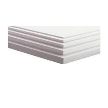 polystyren-sheets
