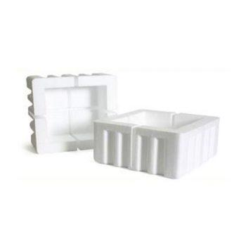 polystyrene-corners