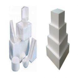 polystyrene-inserts