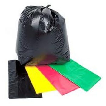 refuse-sacks