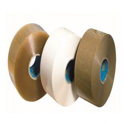 tape-bonus