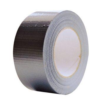 tape-cloth