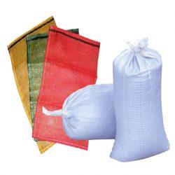 woven-sacks